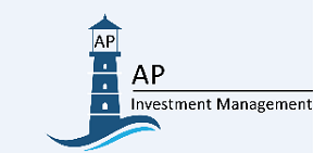 AP Investment Management